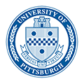 School of Dental Medicine | University of Pittsburgh logo.
